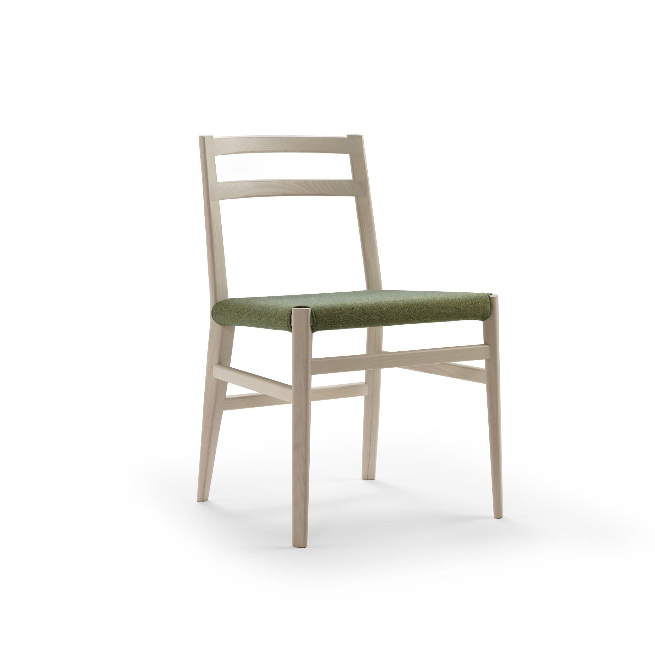 Haiku Chair – fecct