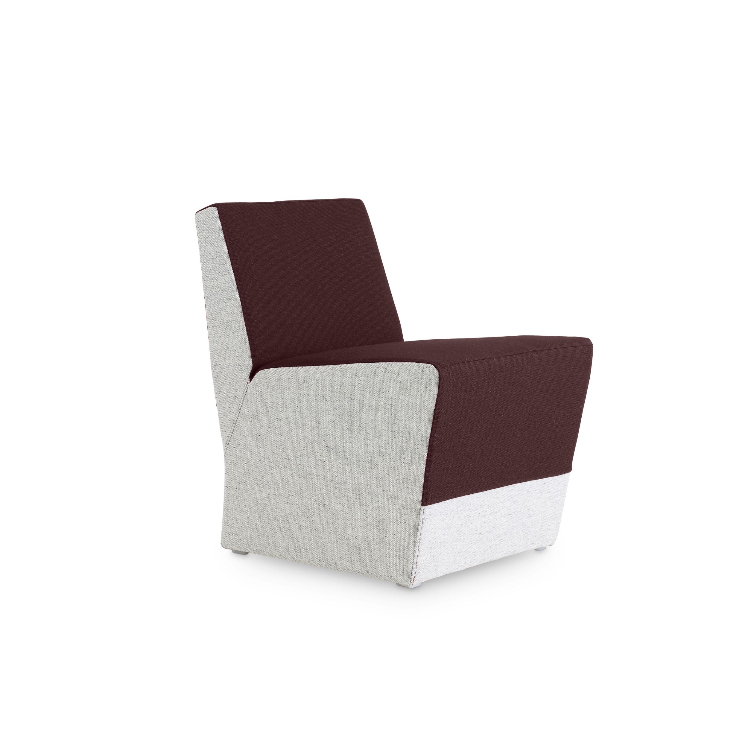 King easy chair scandinavian design by thomas sandell for Easy chair designs