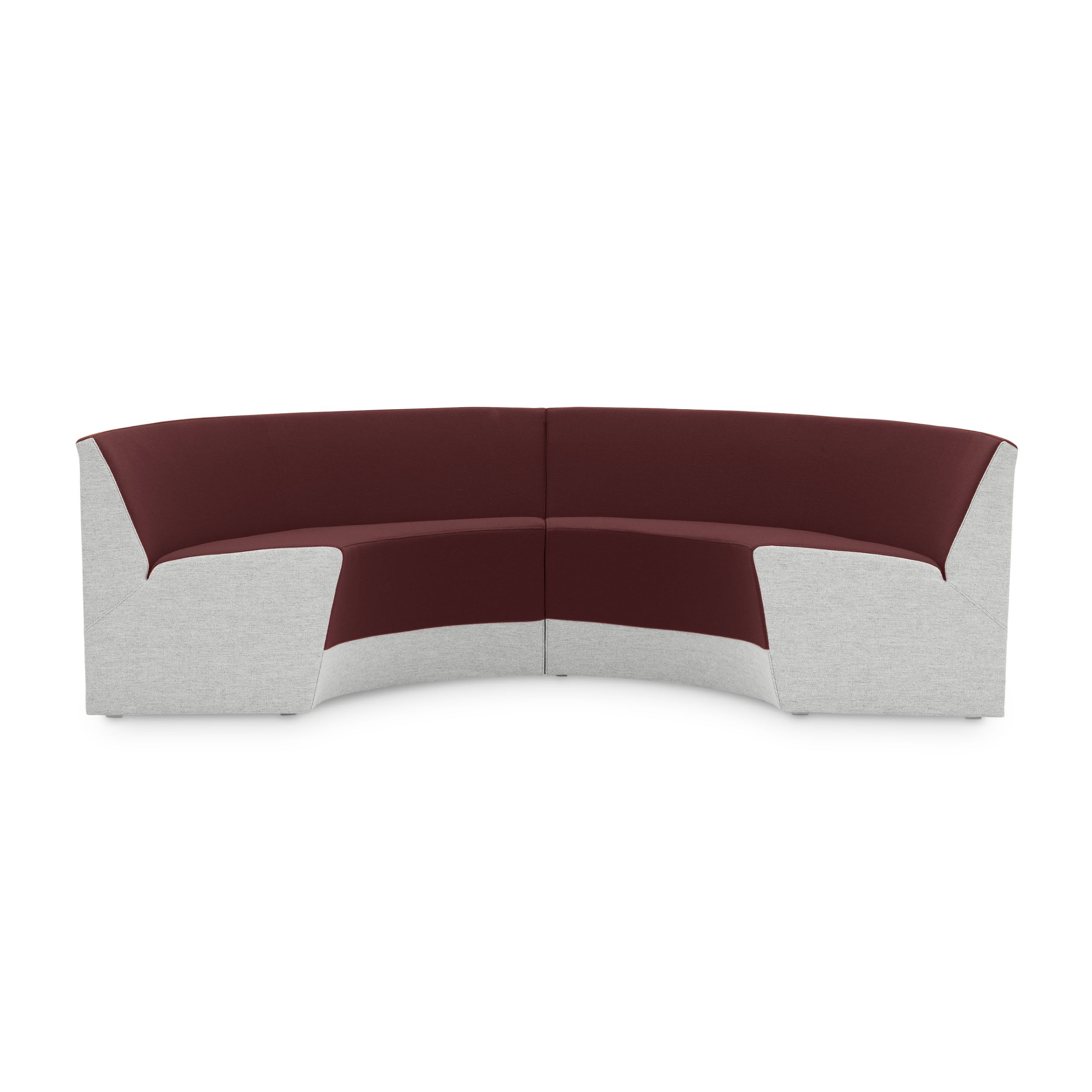 Sofa King Easy: Swedish Design By Thomas Sandell