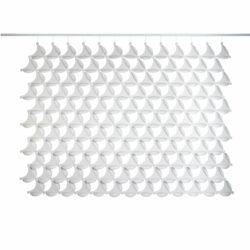 MEMBRANE-Acoustic-panels-Room-dividers-David-Trubridge-offecct-593001-11-8808.jpg