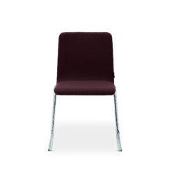 MONO-LIGHT-Chairs-Claesson-Koivisto-Rune-offecct-R5460-10105.jpg