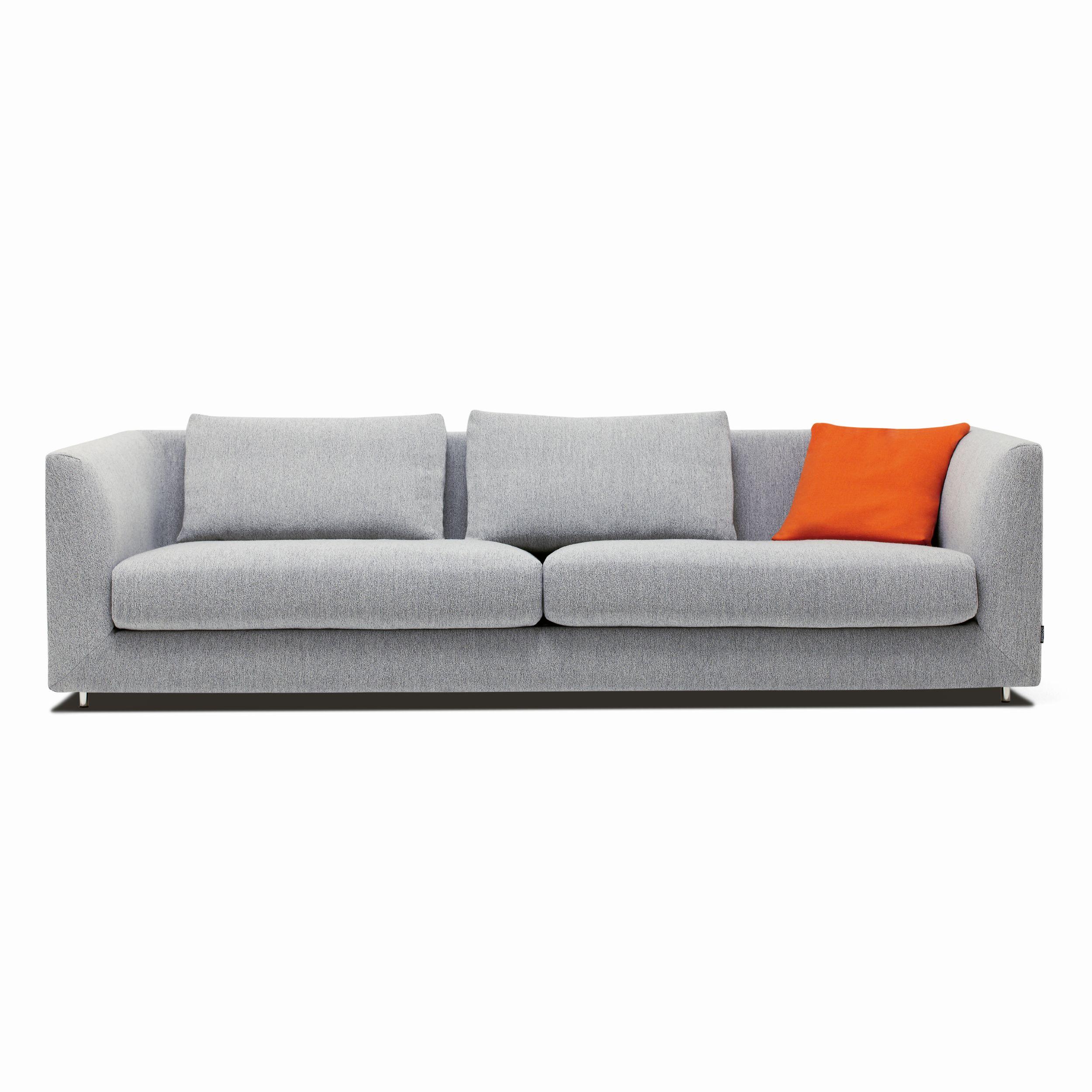 Sofas | Offecct