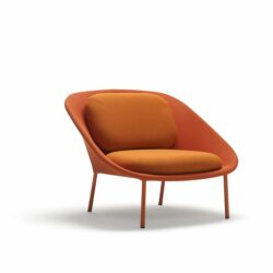 NETFRAME-Easy-chairs-Cate-Nelson-offecct-10811090-99-1997.jpg