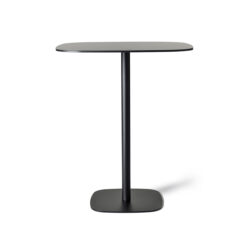NOBIS-Tables-Claesson-Koivisto-Rune-offecct-6420209-90110-2020.jpg