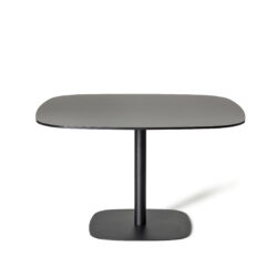 NOBIS-Tables-Claesson-Koivisto-Rune-offecct-6420309-9090-2045.jpg