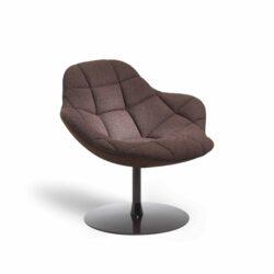 PALMA-Easy-chairs-Khodi-Feiz-offecct-3221101-3459.jpg