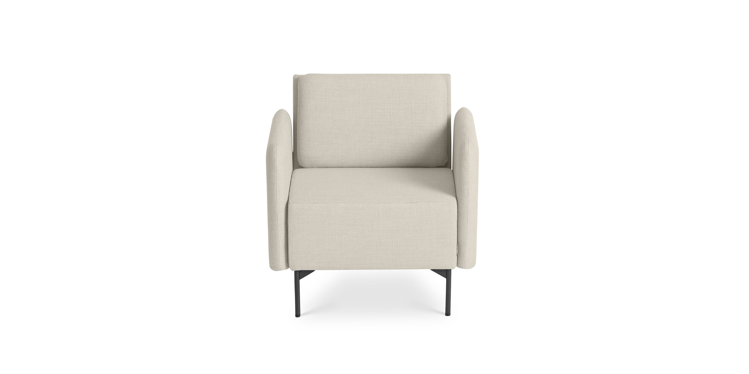 Marvelous Playback Modern Lounge Chair Claesson Koivisto Rune Inzonedesignstudio Interior Chair Design Inzonedesignstudiocom