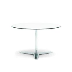 PROPELLER-Tables-Claesson-Koivisto-Rune-offecct-1341010609-55-2437.jpg