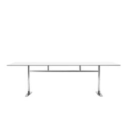 PROPELLER-Tables-Claesson-Koivisto-Rune-offecct-1345021009-72-11830.jpg