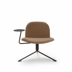 SATELLITE-Easy-chairs-Richard-Hutten-offecct-533110-90-472.jpg