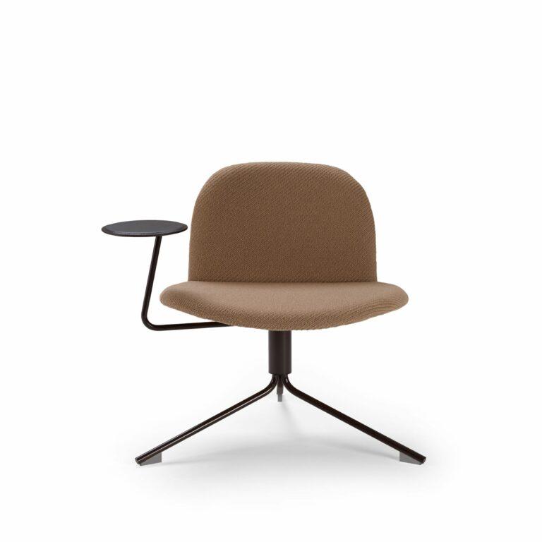 Satellite, Easy chair by Richard Hutten