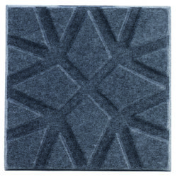 SOUNDWAVE-GEO-Acoustic-panels-Ineke-Hans-offecct-59003-19-2831.jpg