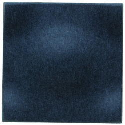 SOUNDWAVE-SWELL-Acoustic-panels-Teppo-Asikainen-offecct-59008-91-2849.jpg