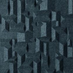 SOUNDWAVE-VILLAGE-Acoustic-panels-Claesson-Koivisto-Rune-offecct-59009-91-2887.jpg