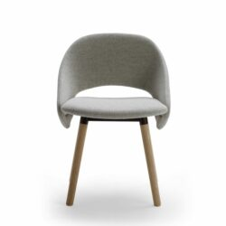 TAILOR-Chairs-Louise-Hederström-offecct-731180-16-3158.jpg