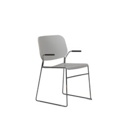 LITE-Chairs-Broberg-Ridderstråle-offecct-601080-01-11825.jpg