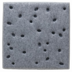 SOUNDWAVE-LUNA-Acoustic-panels-Teppo-Asikainen-offecct-59004-19-2886.jpg