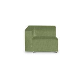 FLOAT-Sofa-systems-Claesson-Koivisto-Rune-offecct-467290-11843.jpg
