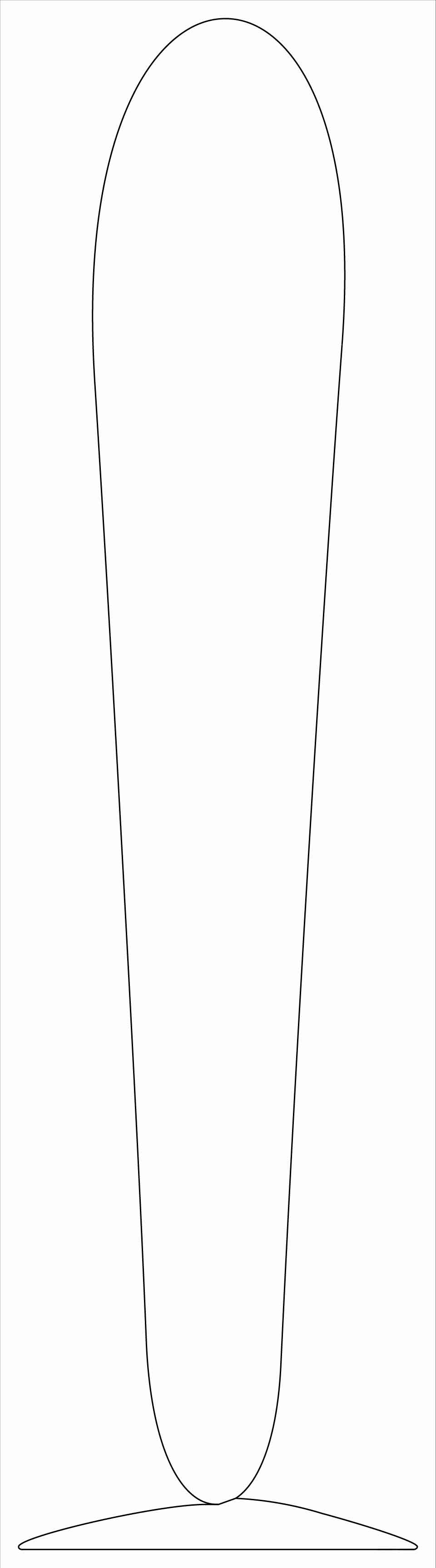 Room divider model C,  Cara black 138