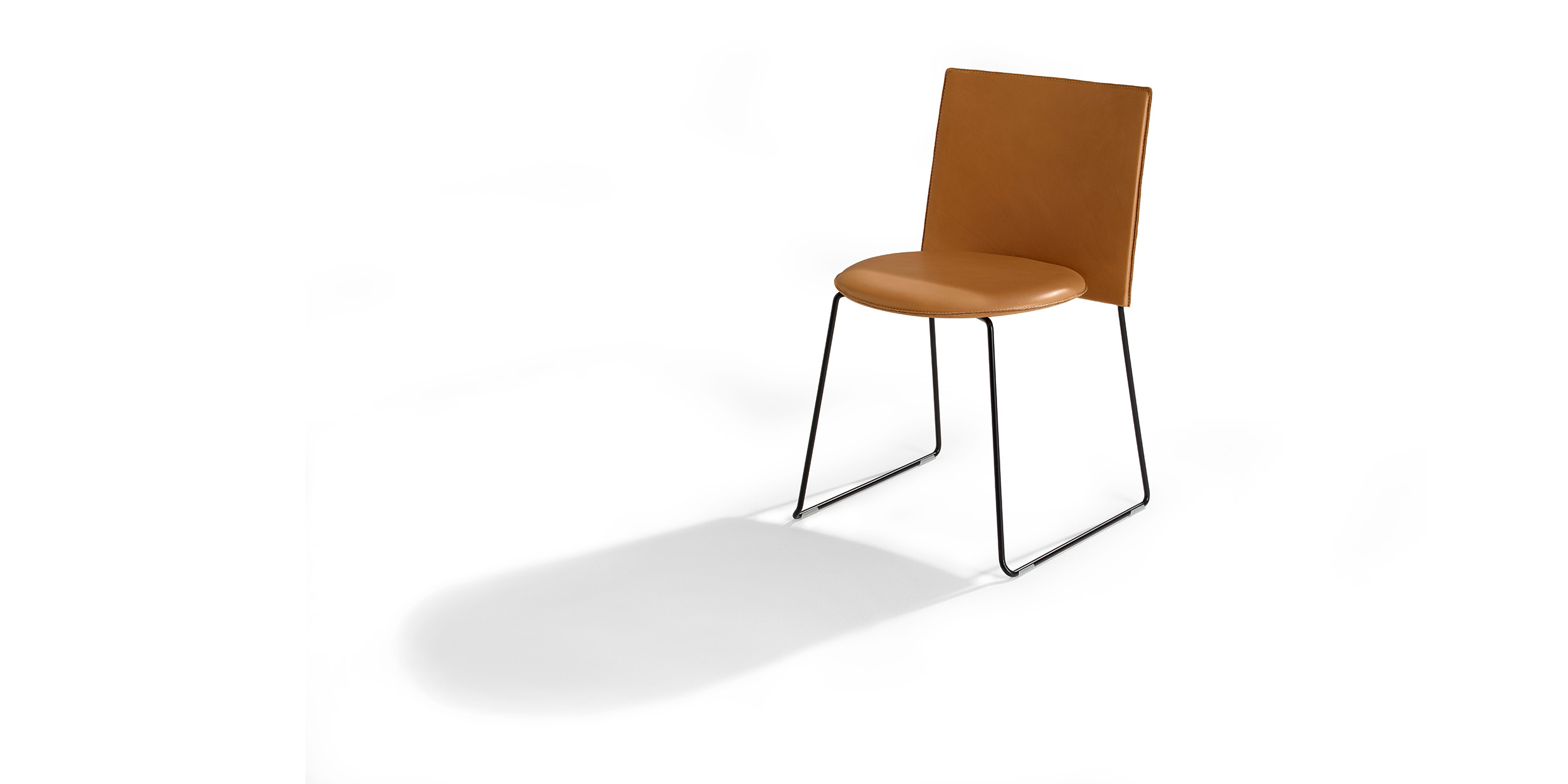 Bergen, Chair by Hallgeir Homstvedt