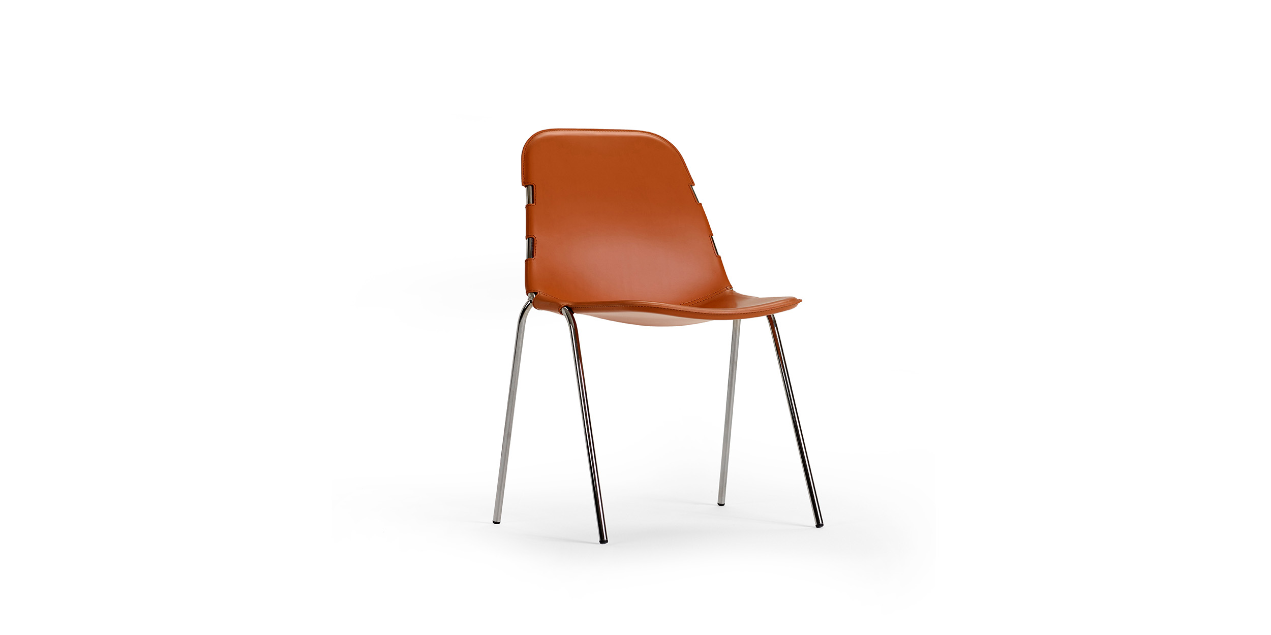 Bike, Chair by Monica Förster