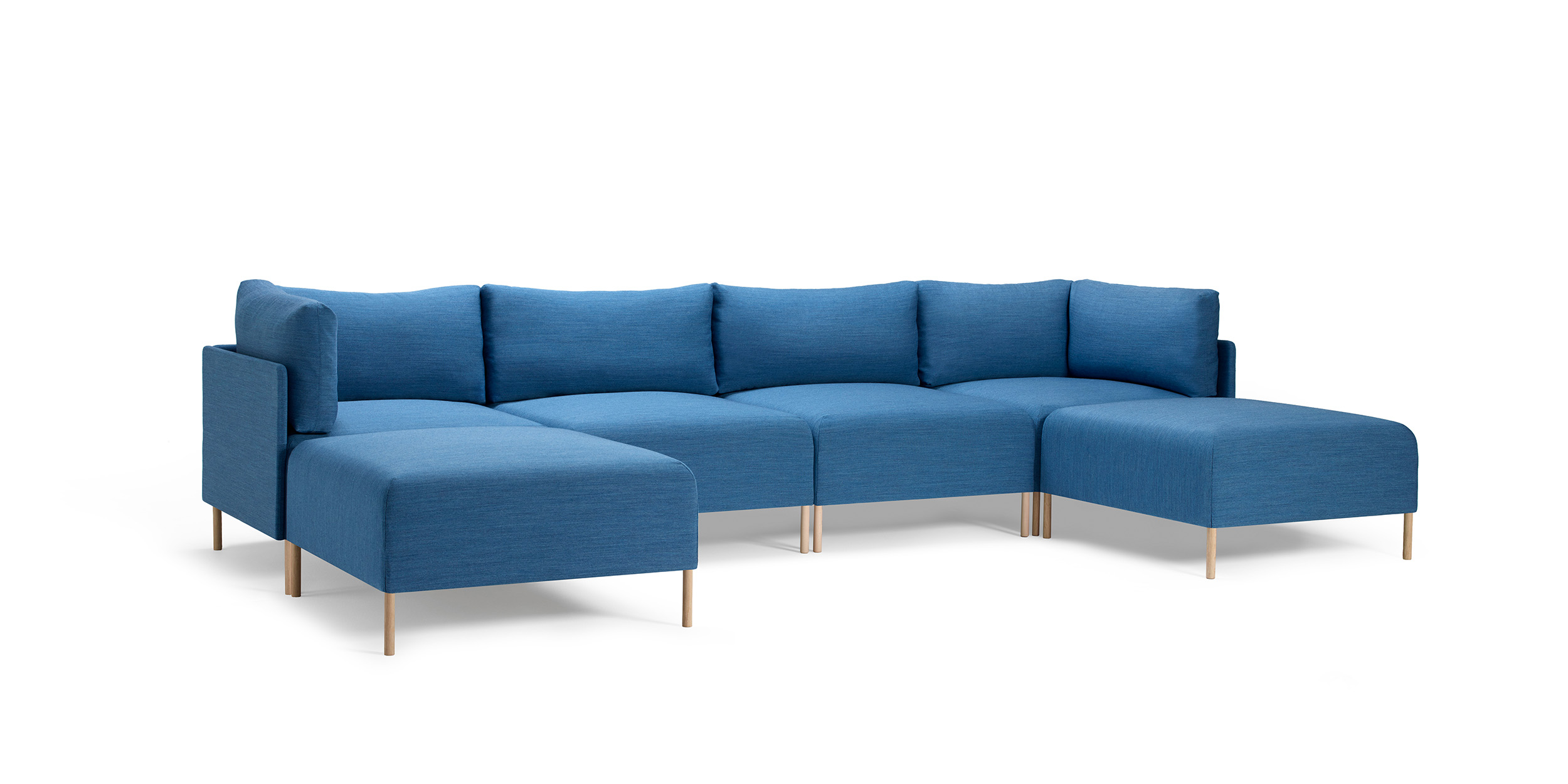convertible modern cool sofa unique pin couch bunk in bed inspiration with