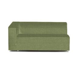 FLOAT-Sofa-systems-Claesson-Koivisto-Rune-offecct-467232-12023.jpg