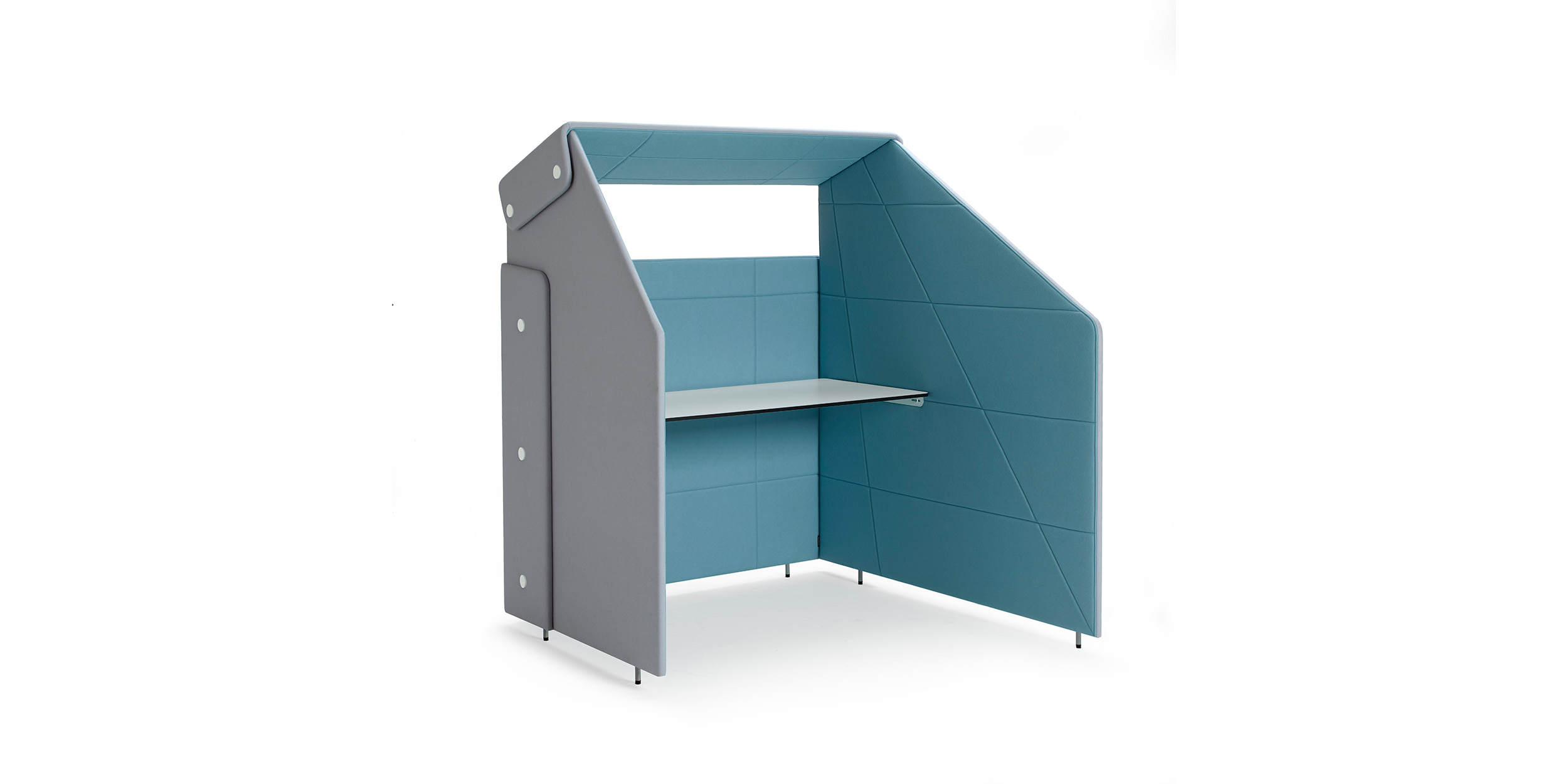 office room dividers. Simple Dividers Focus Divider Room Divider By Tengbom On Office Dividers