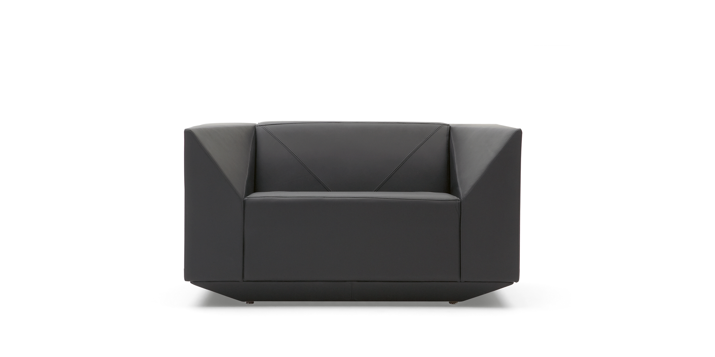 Ghost, Easy chair by Claesson Koivisto Rune