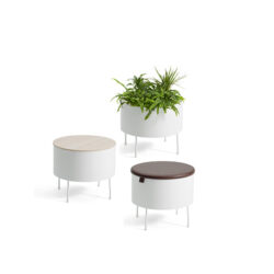 GREEN-PEDESTALS-O2asis-Stools-Tables-Front-offecct-625001-10-12363.jpg