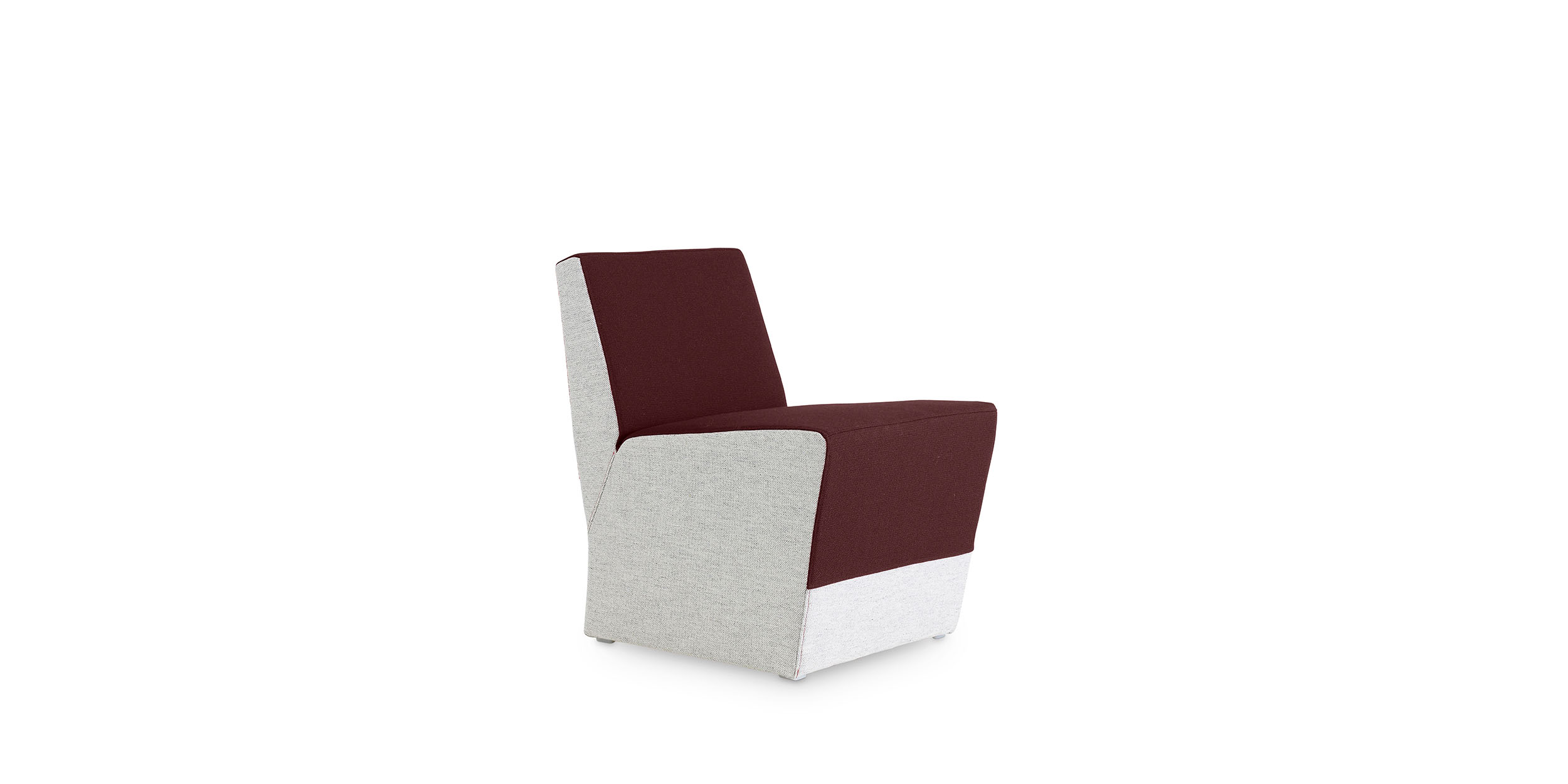 King, Easy Chair By Thomas Sandell
