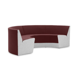 KING-Sofa-systems-Thomas-Sandell-offecct-340192-10247