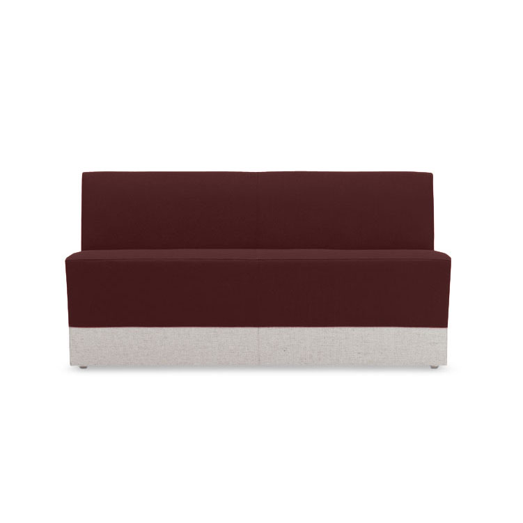 King Combination Sofa Offecct