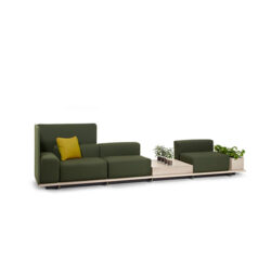 MEET-Sofa-systems-O2asis-Fattorini-Rizzini-Partners-offecct-560110TH-3244-2