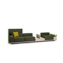 MEET-Sofa-systems-O2asis-Fattorini-Rizzini-Partners-offecct-560110TH-3244-2