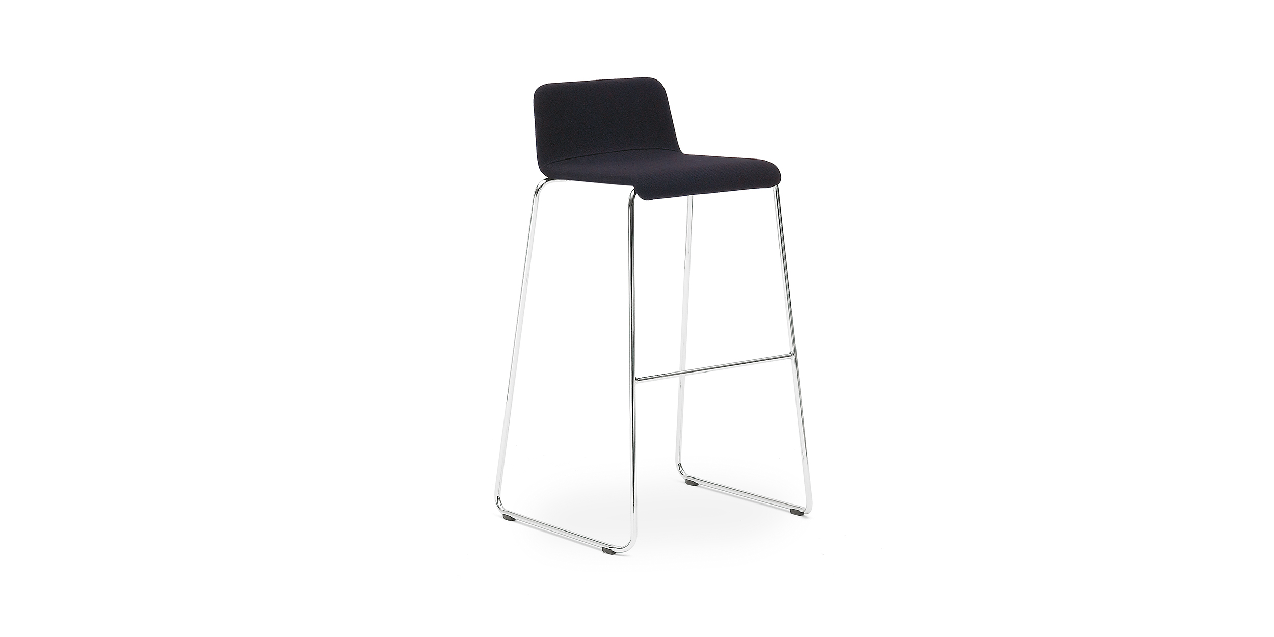b rge birch product stools stool steel station stackable contemporary lindau prod by bla