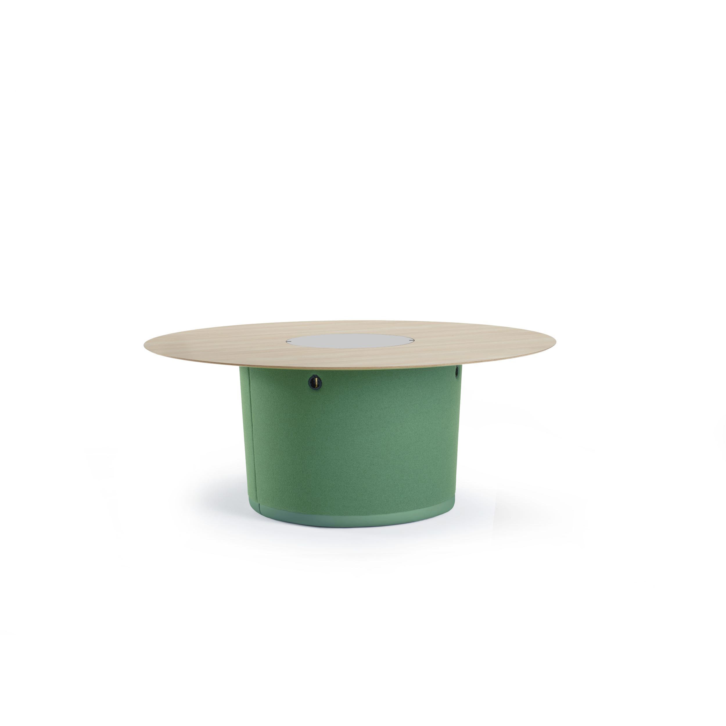 On Point | Offecct