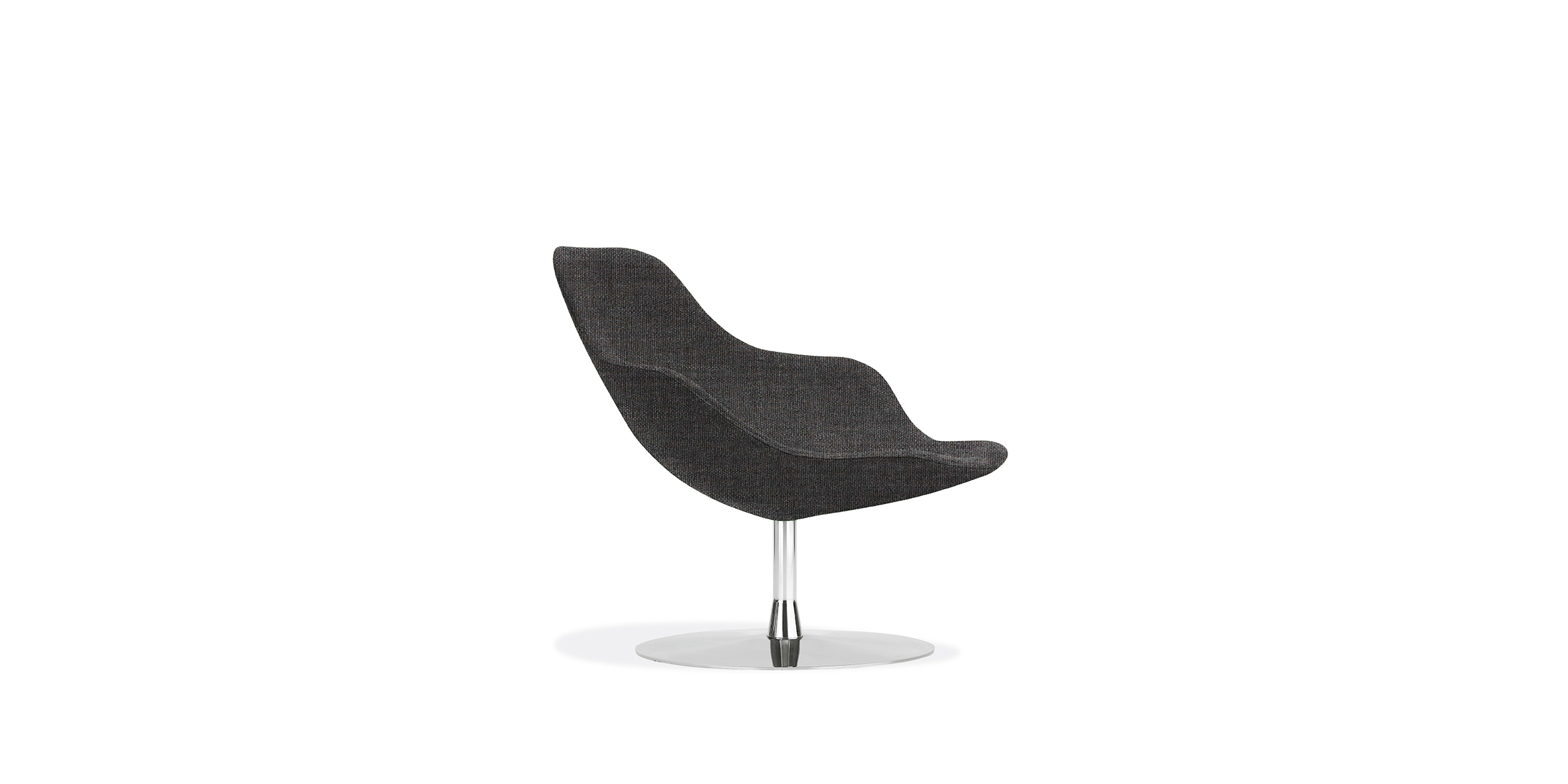 Palma, Easy chair by Khodi Feiz