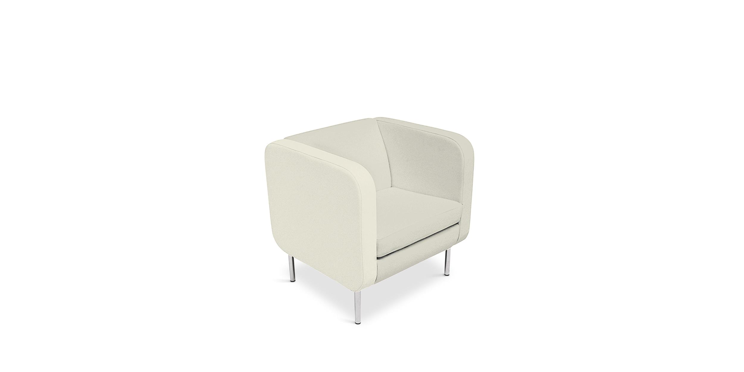 Superieur Smalltown, Easy Chair By Claesson Koivisto Rune