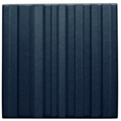 SOUNDWAVE-SKY-Acoustic-panels-Marre-Moerel-offecct-59006-91-2846.jpg