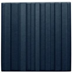 SOUNDWAVE-SKY-Acoustic-panels-Marre-Moerel-offecct-59006-91-2846.jpg