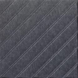 SOUNDWAVE-STRIPES-Acoustic-panels-Richard-Hutten-offecct-59010-91-12377.jpg