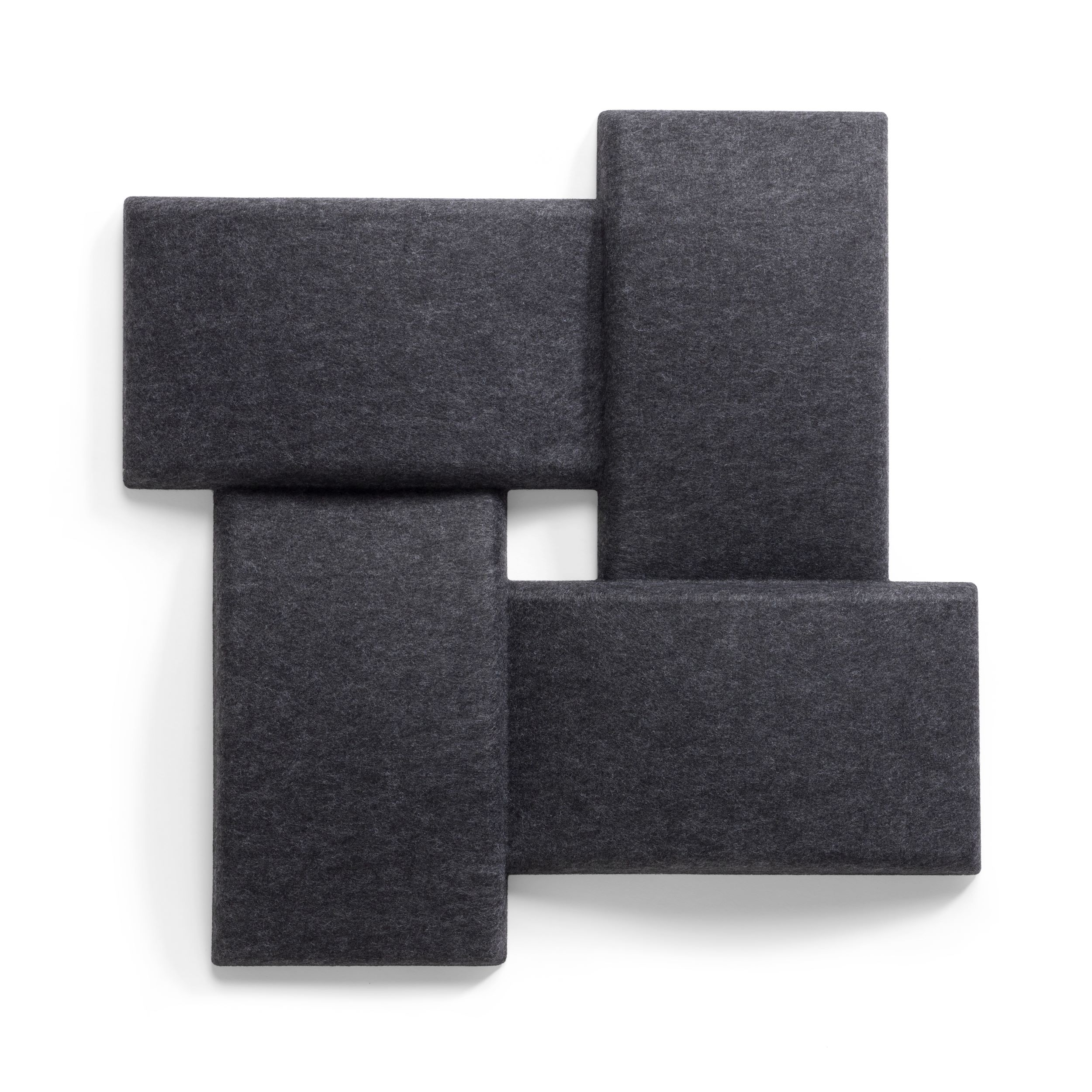 Soundwave 174 Wicker Acoustic Panel Wing 229 Rdh Amp Wikerst 229 L
