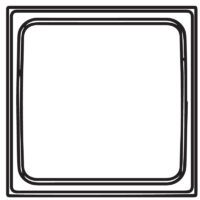 Pix 292 x 292 mm (price/pcs)