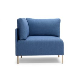 BLOCKS-SOFA-SYSTEM-Sofa-systems-Christophe-Pillet-offecct-733190-622.jpg