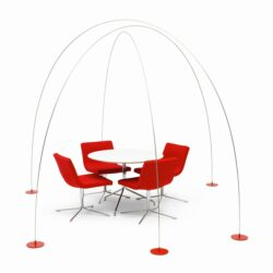 BOND-CHAIR-FOREST-Room-dividers-Chairs-Tables-Katrin-Greiling-Jean-Marie-Massaud-offecct-135308-1399.jpg