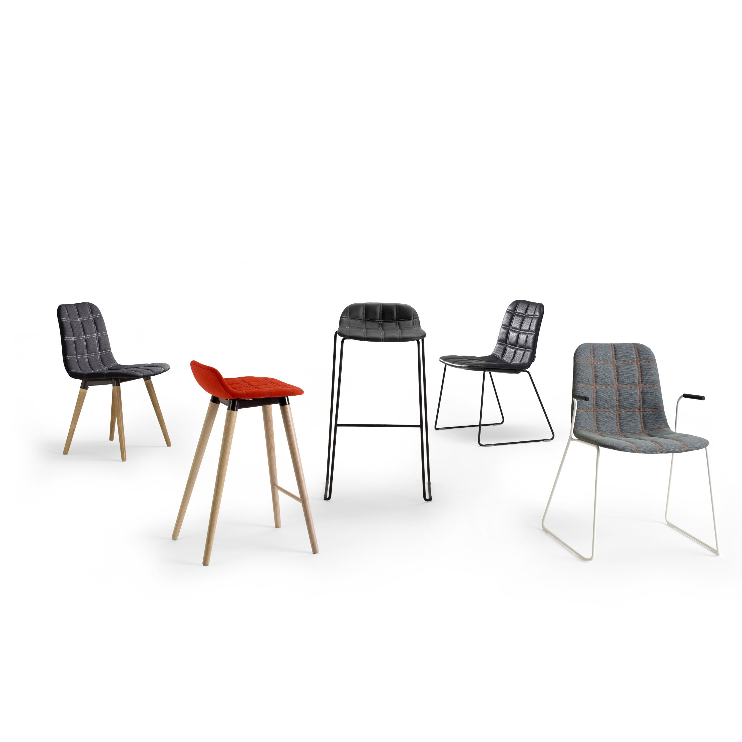 This iframe contains the logic required to handle Ajax powered Gravity Forms.  sc 1 st  Offecct & Bop Stackable chair u2013 Offecct islam-shia.org