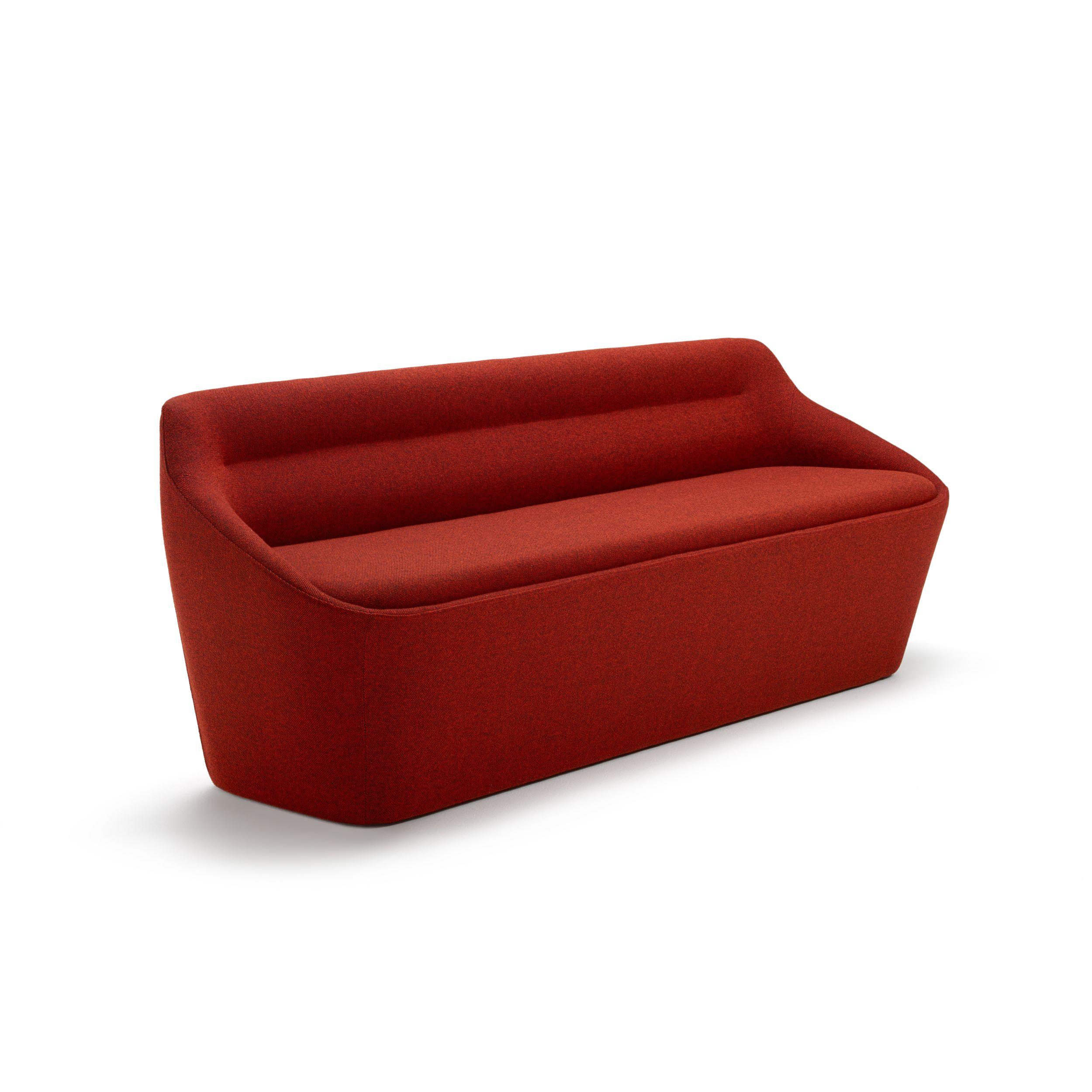 ezy sofa u2013 offecct