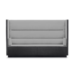 FLOAT-HIGH-LARGE-Sofas-Claesson-Koivisto-Rune-offecct-156131-1-12051.jpg