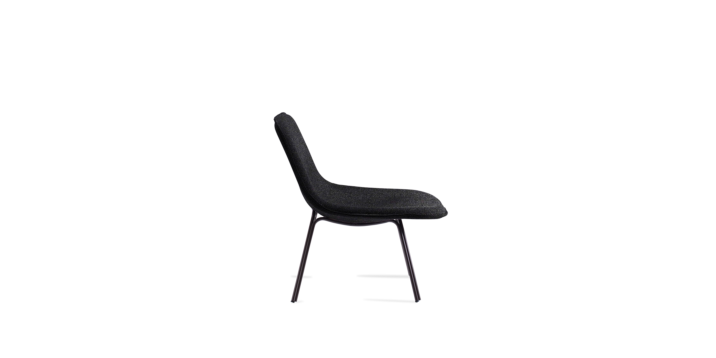 Pal Low, Easy chair by Claesson Koivisto Rune